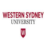 UWS-University of Western Sydney