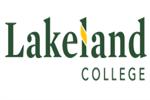 LC-Lakeland College