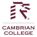 CC-Cambrian College