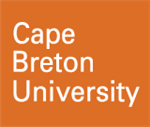 CBU-Cape Breton University