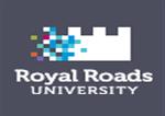 RRU-Royal Roads University