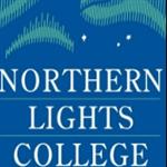 NLC-Northern Lights College