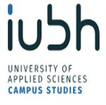 IUBH-International University of Applied Sciences Bad Honnef