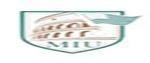 MIU-Marconi International University