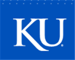 UK-University of Kansas