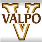 VU-Valparaiso University