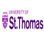 UST-University of St Thomas