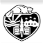 OSU-Oregon State University