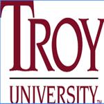 TU-Troy University