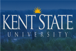KSU-Kent State University