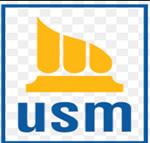 UOSM-University of Southern Maine