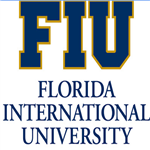 FIU-Florida International University