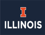 UI-University of Illinois