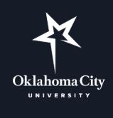 OCU-Oklahoma City University
