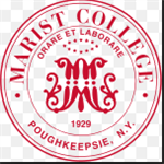 MC-Marist College