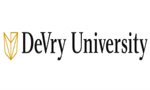 DCNY-DeVry College of New York