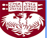 TUC-The University of Chicago