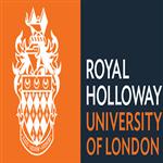 RHUL-Royal Holloway University of London