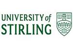 UST-University of Stirling