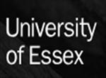 UE-University of Essex