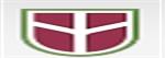 ICNZ-International College of New Zealand