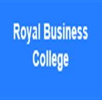 RBC-Royal Business College