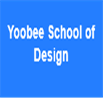 YSD-Yoobee School of Design