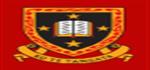 UW-University of Waikato