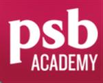 PSBA-PSB ACADEMY