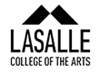 LCA-Lasalle College of the Arts