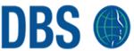 DBS-Dublin Business School