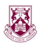 UOL-University of Limerick