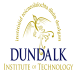 DKIT-Dundalk Institute of Technology