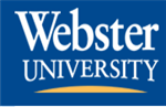 WU-Webster University