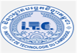 ITC-Institute of Technology
