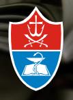 VNMU-Vinnitsa National Medical University