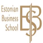 EBS-Estonia Business School