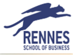 RSB-Rennes School of Business