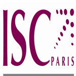 ISCPSM-ISC Paris School of Management