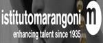 IM-Istituto Marangoni