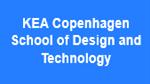 KEA-KEA Copenhagen School of Design and Technology