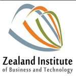 ZIBT-Zealand Institute of Business and Technology