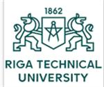 RTU-Riga Technical University