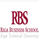 RRBS-RTU Riga Business School