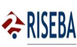 RISEBA-Riga International School of Economics and Business