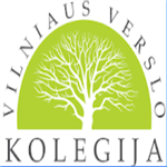 VBC-Vilnius Business College