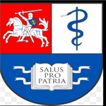 LUHS-Lithuanian University of Health Sciences