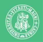 VMU-Vytautas Magnus University