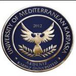UMK-University of Mediterranean Karpasia