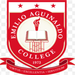 EAC-Emilio Aguinado College